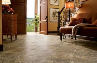 Tile Cleaning Lewisville TX
