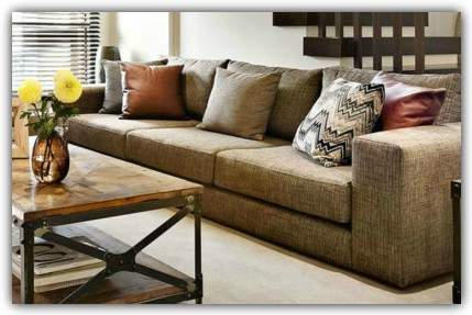 Upholstery Cleaning Lewisville TX