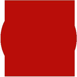 FacebookOrange