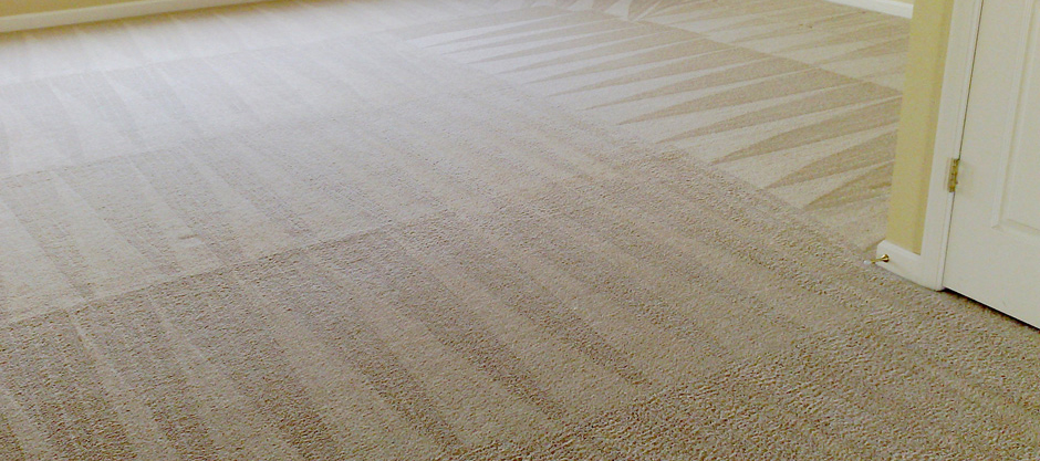 carpet-cleaning-lewisville-tx